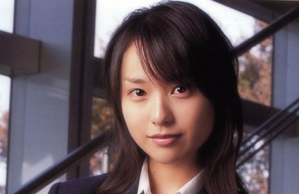 【激レア動画】戸田恵梨香の盗撮動画が流出!!